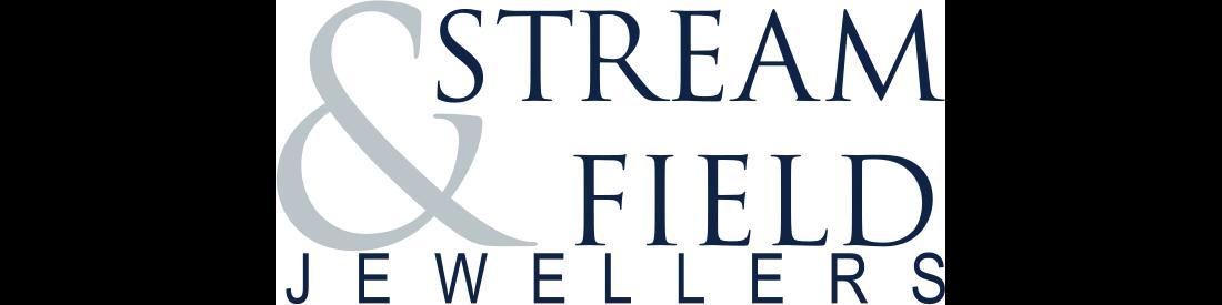 SF Jewellers logo image